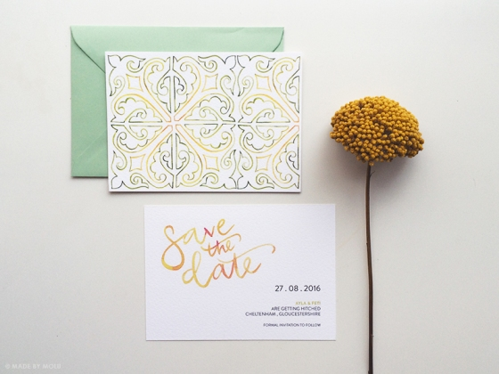 MbM_AF-Wedding-Stationery-05