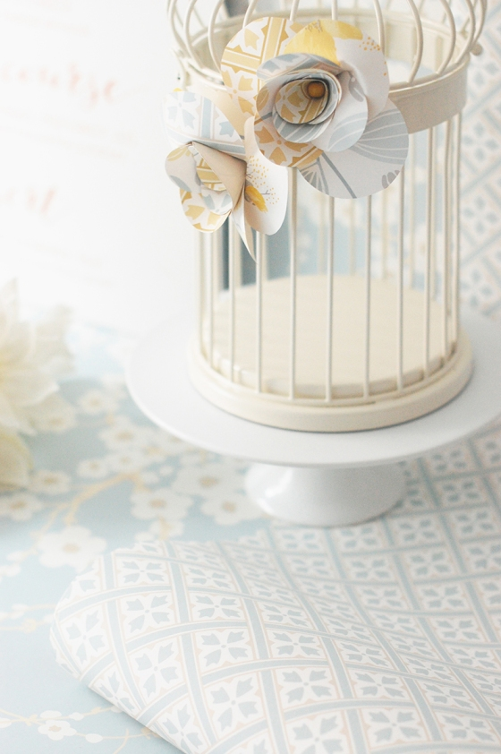 MbM_LAURA-ASHLEY_BIRDCAGE-STYLING-02
