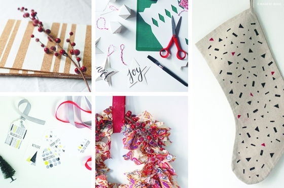 MOLU_CHRISTMAS-DIY-ROUND-UP