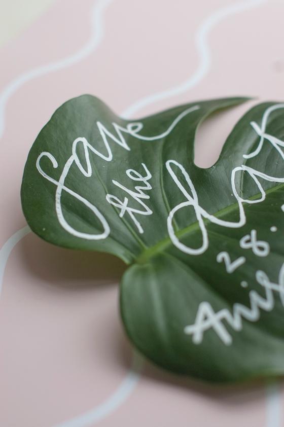 MbM_Real Weddings_A&D 02