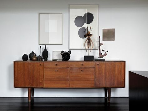 sideboard envy 01