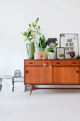 sideboard envy 02