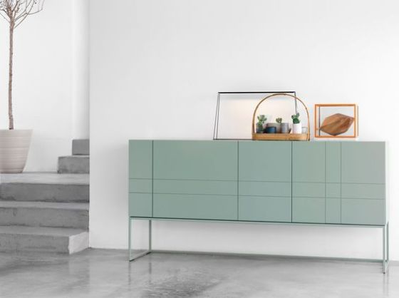 sideboard envy 05
