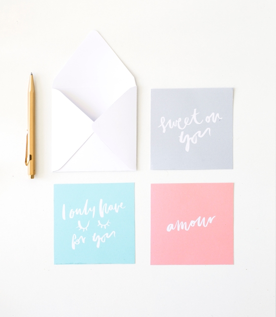 free-valentines-printable-cards-and-envelopes