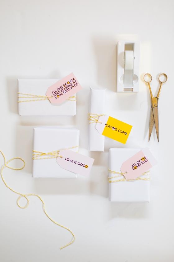 printable-valentine-tags3