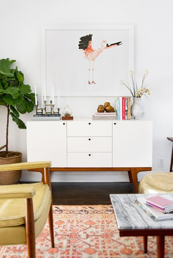 sideboard envy 06
