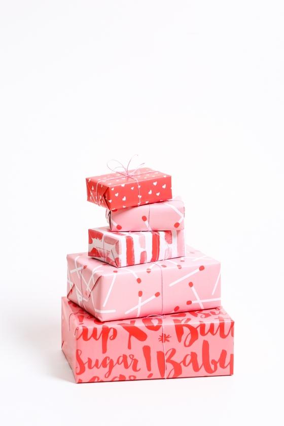 valentine-gift-wrap-43