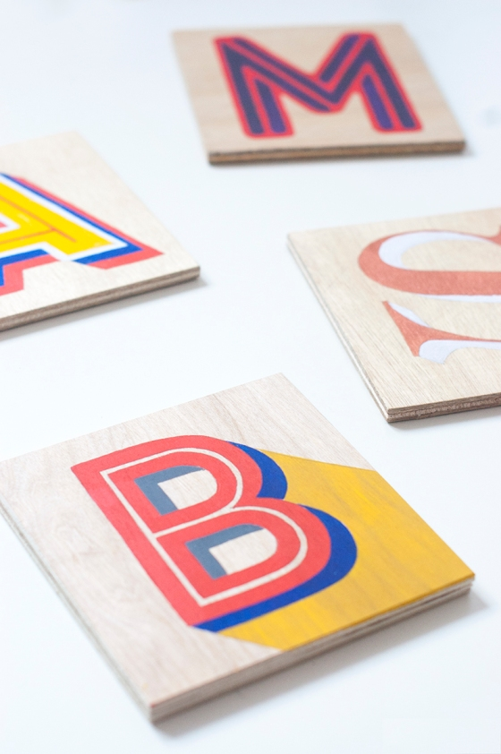 MbM_DIY ALPHABETS_09