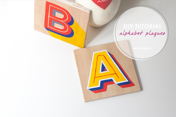 MbM_DIY ALPHABETS_header