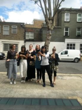 MbM_GATHERED CHEER_E.LONDON_21
