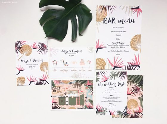 MbM_WEDDINGS_TASTE OF TROPICS 01