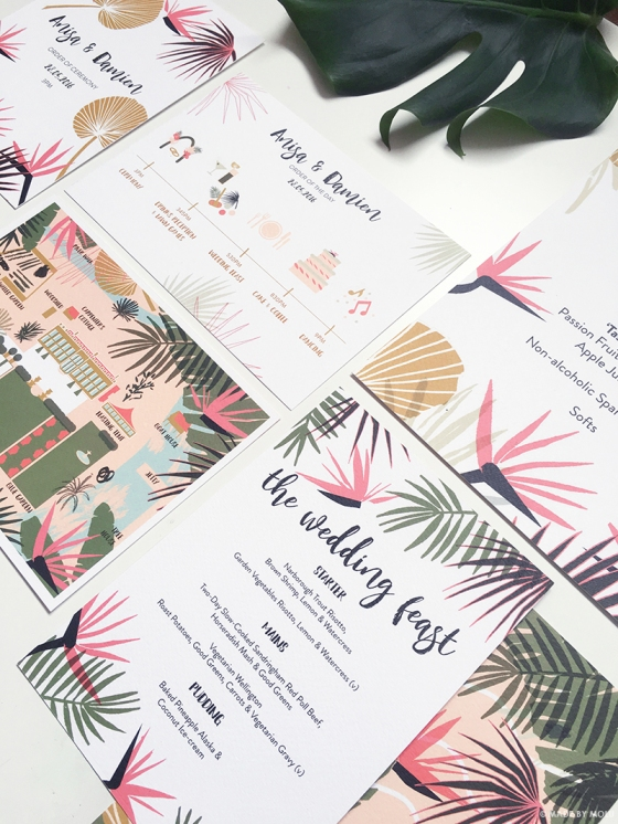 MbM_WEDDINGS_TASTE OF TROPICS 02