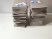 300 prints all packaged up