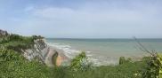 Viking Coastal Trail