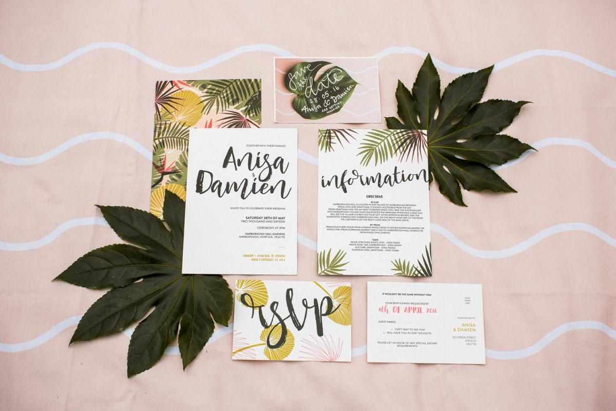 tropical-wedding-stationery-2