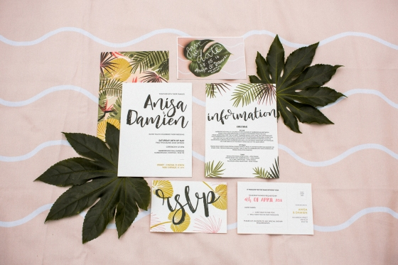 tropical-wedding-stationery-2