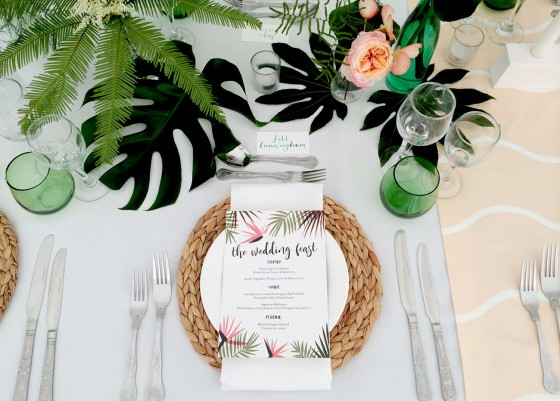 tropics-wedding-25