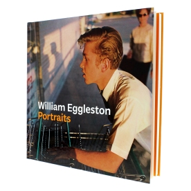 william_eggleston_portraits