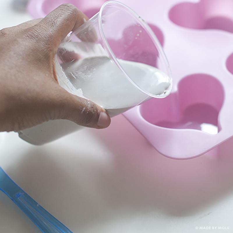 mbm_diy-tutorial_heart-planters-03_sq