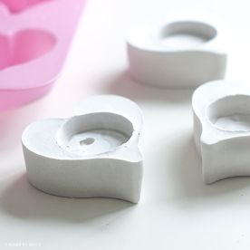 mbm_diy-tutorial_heart-planters-06_sq