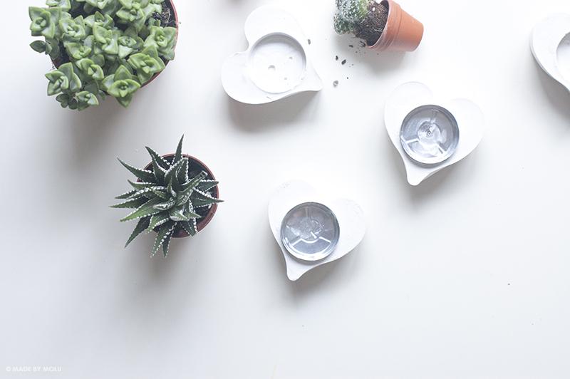 mbm_diy-tutorial_heart-planters-07