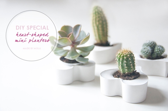 mbm_diy-tutorial_heart-planters