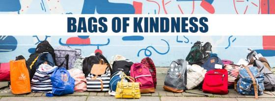 bags-of-kindness-01